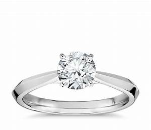 promise ring engagement ring and wedding ring set cool With wedding ring wiki