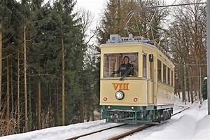 T Online Rechnung Einsehen : p stlingbergbahn grottenbahn ~ Themetempest.com Abrechnung