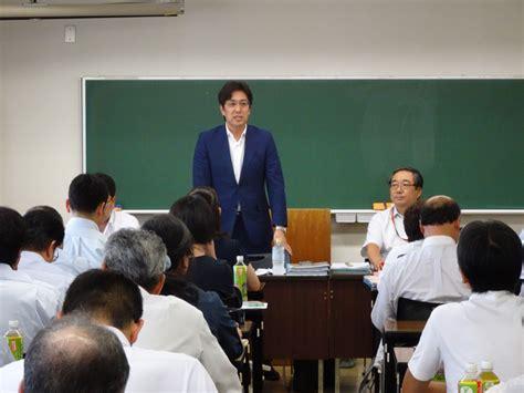 福島 県 教育 委員 会