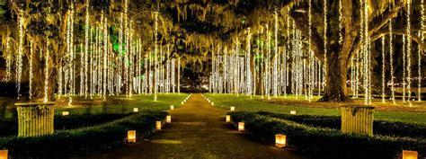 brookgreen gardens of a thousand candles of a thousand candles brookgreen gardens condo Lovely