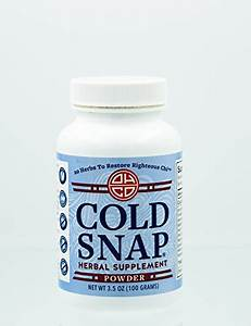 Buy Cold & Flu Relief Cough & Cold Online Health