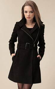 139 best images about ABRIGOS on Pinterest Coats, Trench