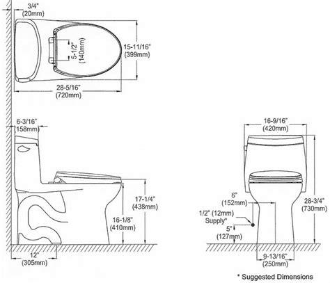 toto ultramax ii mscefg toilet reviews pictures