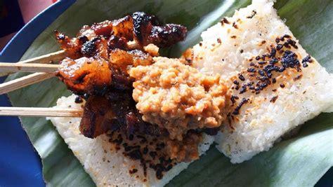 Resep sate maranggi ala chef devina hermawan. Resep Sate Maranggi, Khas dengan Sambal Oncom & Uli Bakar