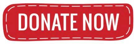 donate kishalay foundation