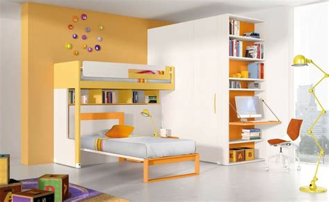 peintures chambres peinture chambre enfant en 50 idées colorées