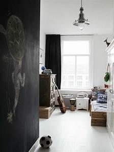Armoire Metallique Pour Chambre : fly chambre ado amazing dcoration armoire metallique ~ Edinachiropracticcenter.com Idées de Décoration