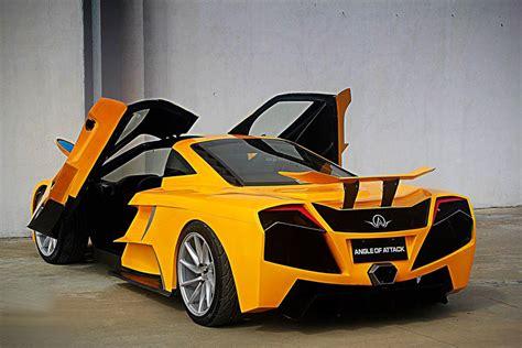 cars  sale tsikot philippines
