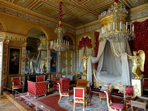 file compiègne 60 palais chambre de l 39 impératrice 4
