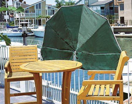 shade  deck  patio  family handyman