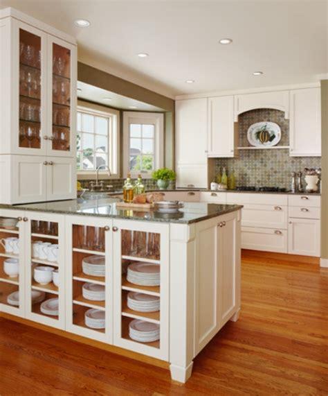 storing plates 56 useful kitchen storage ideas digsdigs