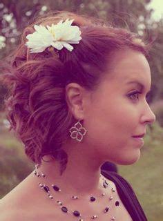 coiffure mariage cheveu court mariage en