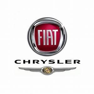 3D Printing for Fiat Chrysler's Powertrain - 3D Printing ...