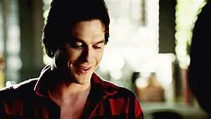 ian somerhalder | the vampire diaries ♡ | Pinterest ...