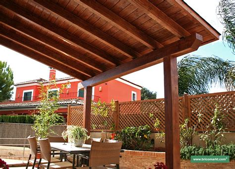 solid patio cover ideas tongue and groove solid patio cover decorating ideas pinterest patios pergolas and backyard