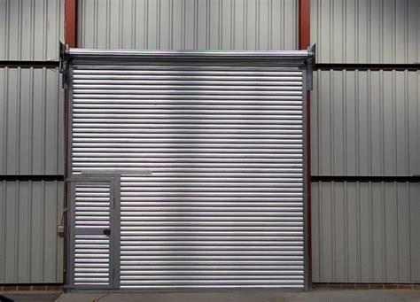 Garage And Roller Shutter Doors ………0114773985