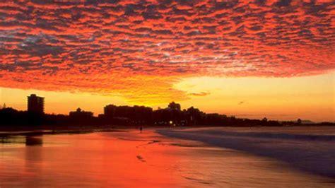 sunset cruise mooloolaba epic deals   minute discounts