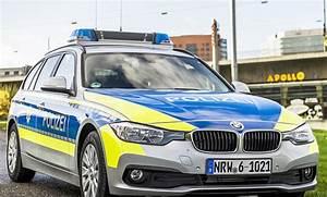 Polizei Auto Kaufen : bmw 318d touring f r polizei zu eng ~ Yasmunasinghe.com Haus und Dekorationen