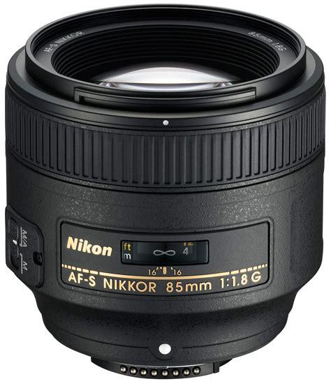 nikon rate dxo rates nikon nikkor 85mm 1 8g highest of all 85mm