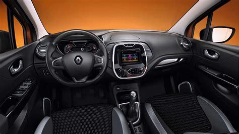 renault concept captur véhicules particuliers véhicules renault fr