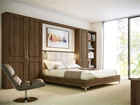 Bedroom Styles And Designs For Custom Made Bedrooms Diy