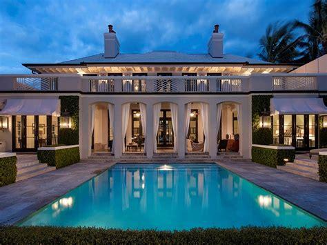 Vero Homes by Luxury Homes For Sale In Vero Fl Vero Mls