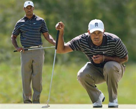 John Daly PGA Championship