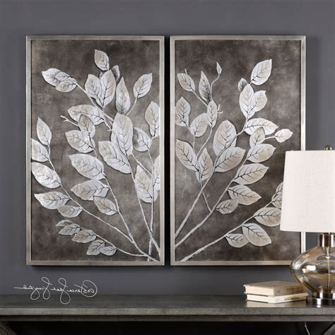Uttermost Wall by Best 15 Of Uttermost Metal Wall