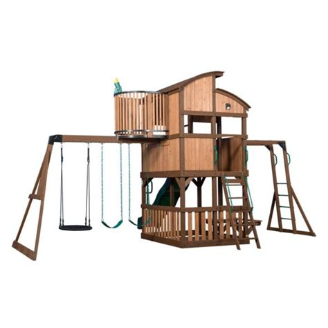 swing sets images