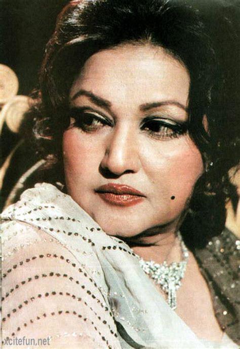 jamuna actress jigar noor jehan queen of melody photo gallery xcitefun net