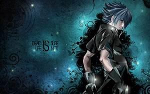 Cool, Anime, Hd, Wallpapers