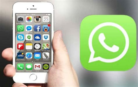 whatsapp ios beta version 2 17 1 1058 by whatsapp inc is now available for