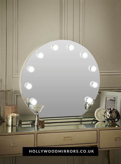 1000 ideas about lighted vanity mirror on vanities mirror with lights and