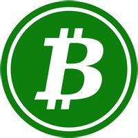 Get the latest bitcoin classic price, live bxc price chart, historical data, market cap, news, and other vital information to help you with bitcoin classic trading and investing. Bitcoin Classic (BXC) price, marketcap, chart, and info | CoinMarketCap