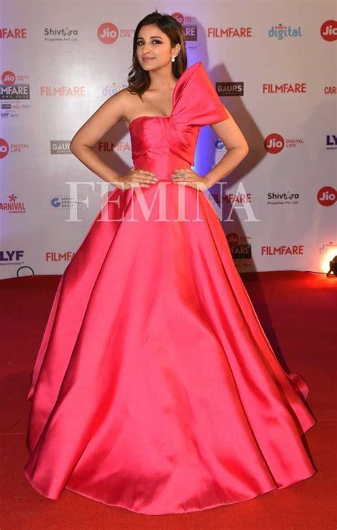 celebrity red carpet  feminain