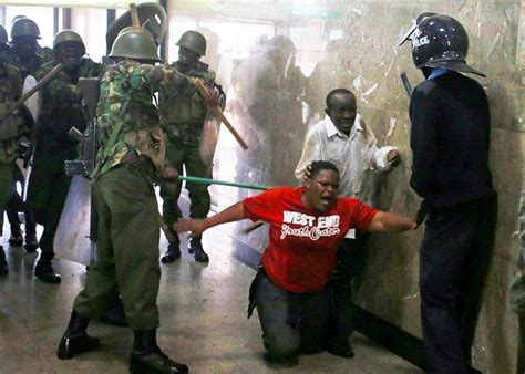 Public citizen advocates for ordinary people by taking on corporate interests and their cronies in public citizen challenges big pharma, device manufacturers and federal regulators to make drugs. Uhuru Apologizes For Police Brutality Amid Coronavirus ...