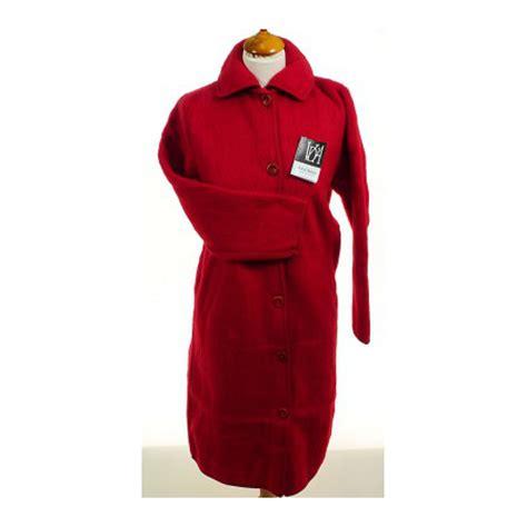 robe de chambre femme grande taille robe de chambre femme grande taille des pyrenees en