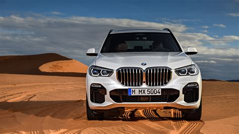 Bmw X5 M 4k Wallpapers by 2018 Bmw X5 Xdrive30d M Sport 4k 2 Wallpaper Hd Car
