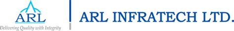 home arl infratecharl infratech