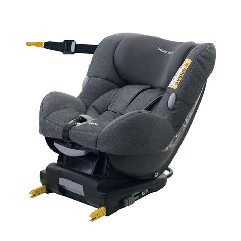 siege bebe confort milofix siège auto milofix sparkling grey groupe 0 1 de bebe