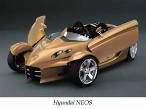 new sports cars - Fast Cars Gallery