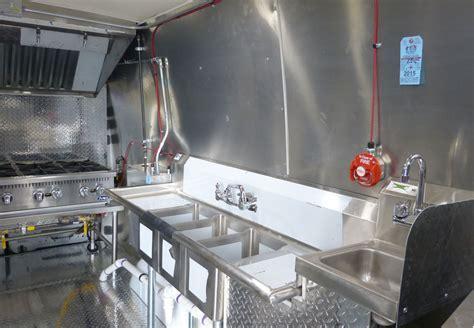 Restaurant ANSUL Systems, Chicago, Naperville, Geneva