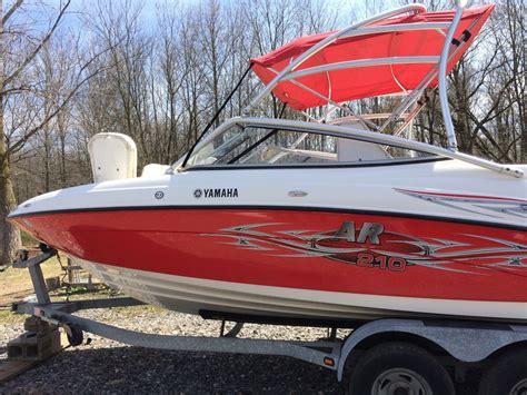 Yamaha Jet Boat Owners Manual jet boat owners manual yamaha upcomingcarshq