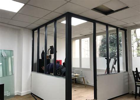 cr馥r bureau bureau style atelier maison design wiblia com