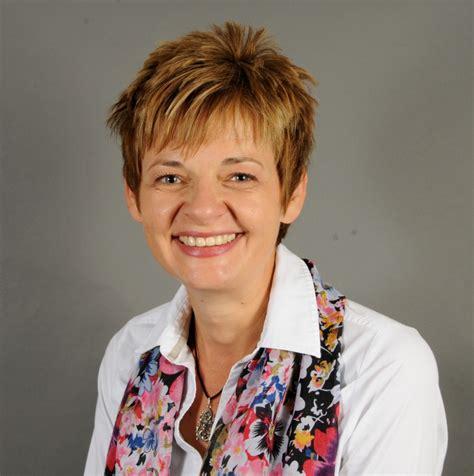 Maria Ivanova joins the Advisory Board of the Global Young Academy - Global Young Academy ...