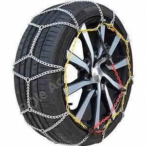 Chaine Neige 215 55 R18 : chaine neige 7mm pneu 205 45r17 215 40r17 215 45r16 ~ Medecine-chirurgie-esthetiques.com Avis de Voitures
