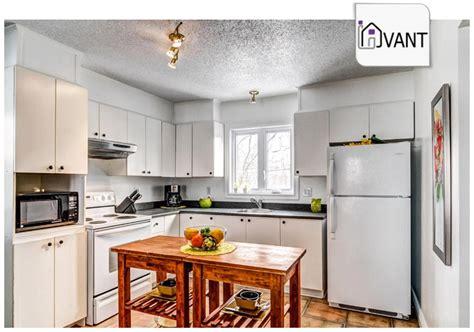 carrelage adh駸if cuisine dosseret cuisine tuile autocollante smart tiles pr sentation du carrelage adh sif