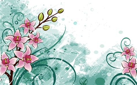 flowers  march wallpapers  images wallpapers