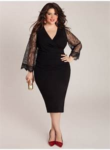 best plus size dresses for wedding guests plus size With dress for wedding guest plus size