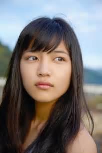 川口春奈:logefire - iloveliness: [Wanibooks] #100 川口春奈 Haruna...